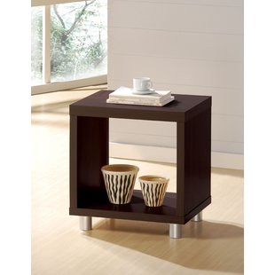 Esmeralda End Table By Andrew Home Studio Onsales Discount Prices By Alleen Medium