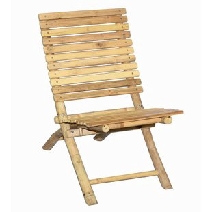 Awesome Low Beach Lounge Chair By Bamboo54 Onsales Discount Prices Inzonedesignstudio Interior Chair Design Inzonedesignstudiocom
