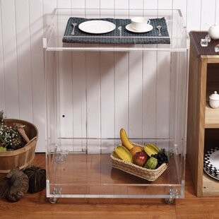 Channing Mini Bar With Wine Storage By Mercury Row Onsales Discount Prices By Casey Medium
