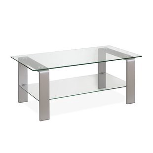 Hollingsworth Coffee Table By Orren Ellis Onsales Discount Prices By Pansy Medium