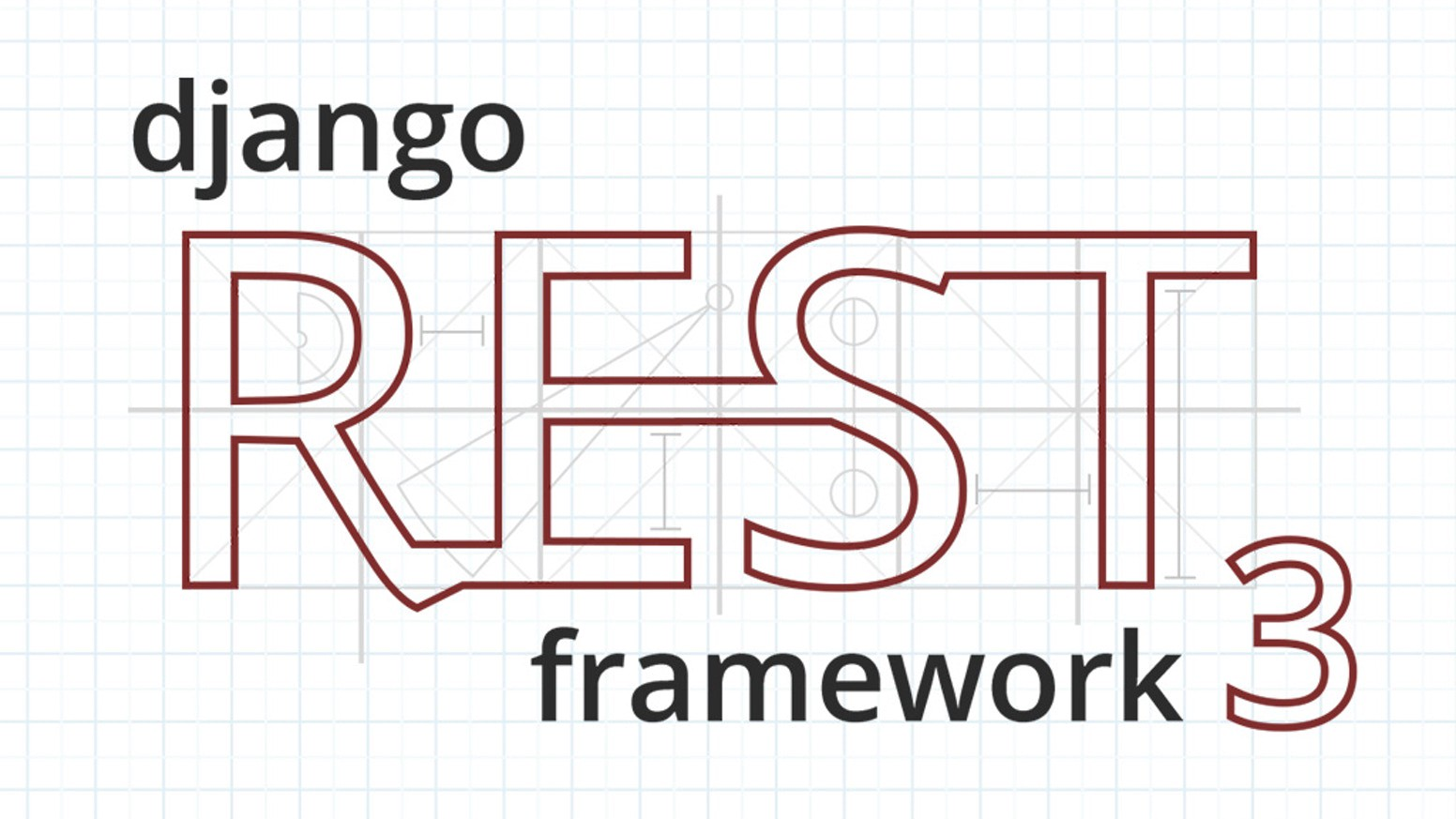 Token Based Authentication for Django Rest Framework
