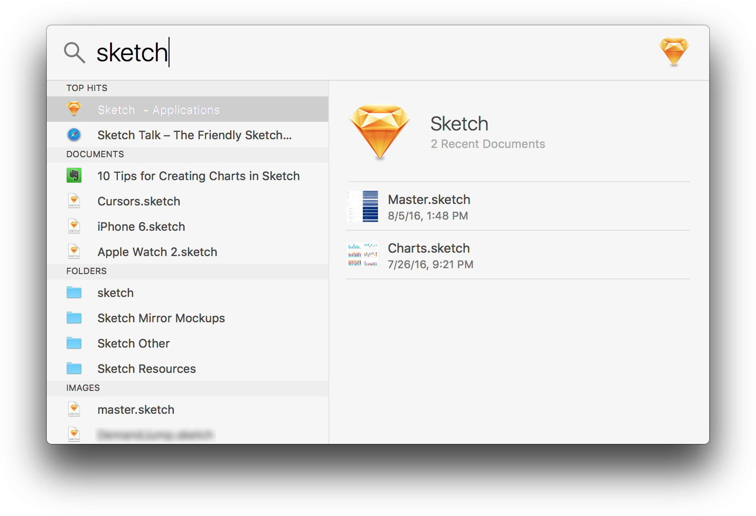 Shortcuts Hotkeys And Gestures 5 Ways To Become A Design Ferrari In Sketch By Jon Moore Ux Power Tools Medium