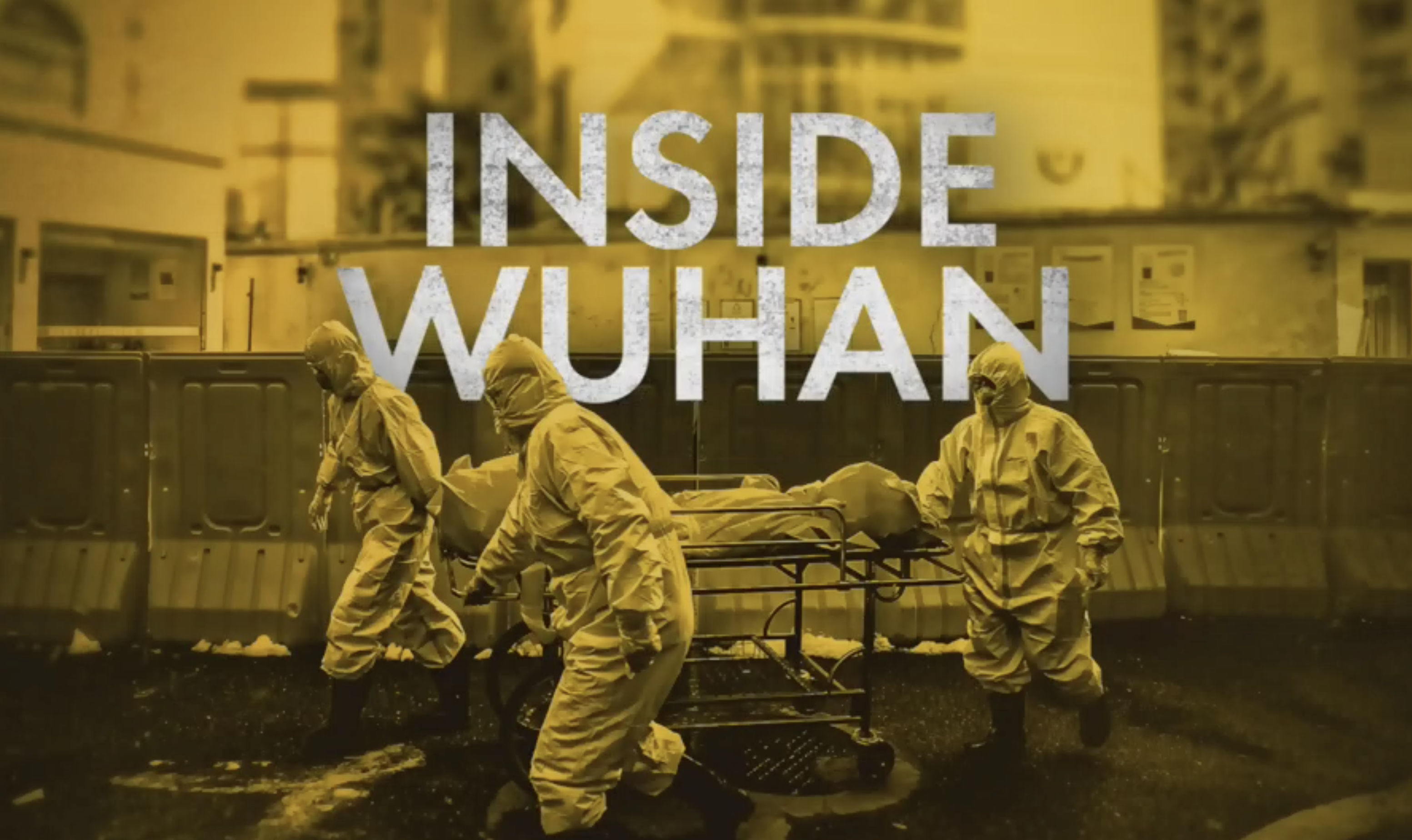 https://www.ctvnews.ca/w5/canadian-documents-life-inside-wuhan-city-under-lockdown-to-contain-covid-19-virus-1.4842352?fbclid