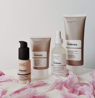 I Have Been Using Ordinary Products And How It Worked For Me By Diksha Patel Medium