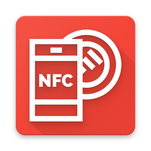 Create a NFC Reader Application for Android - Sylvain Saurel