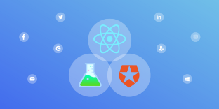 How to Implement Authentication For Your React App - All things #search