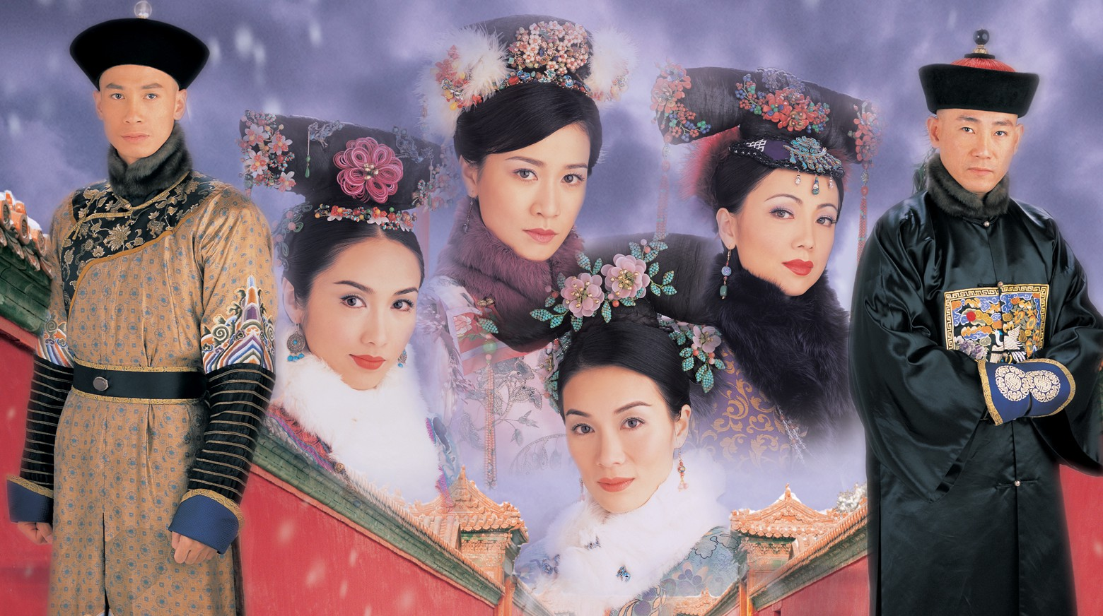 War and Beauty: a Primer - Jeannette Ng - Medium