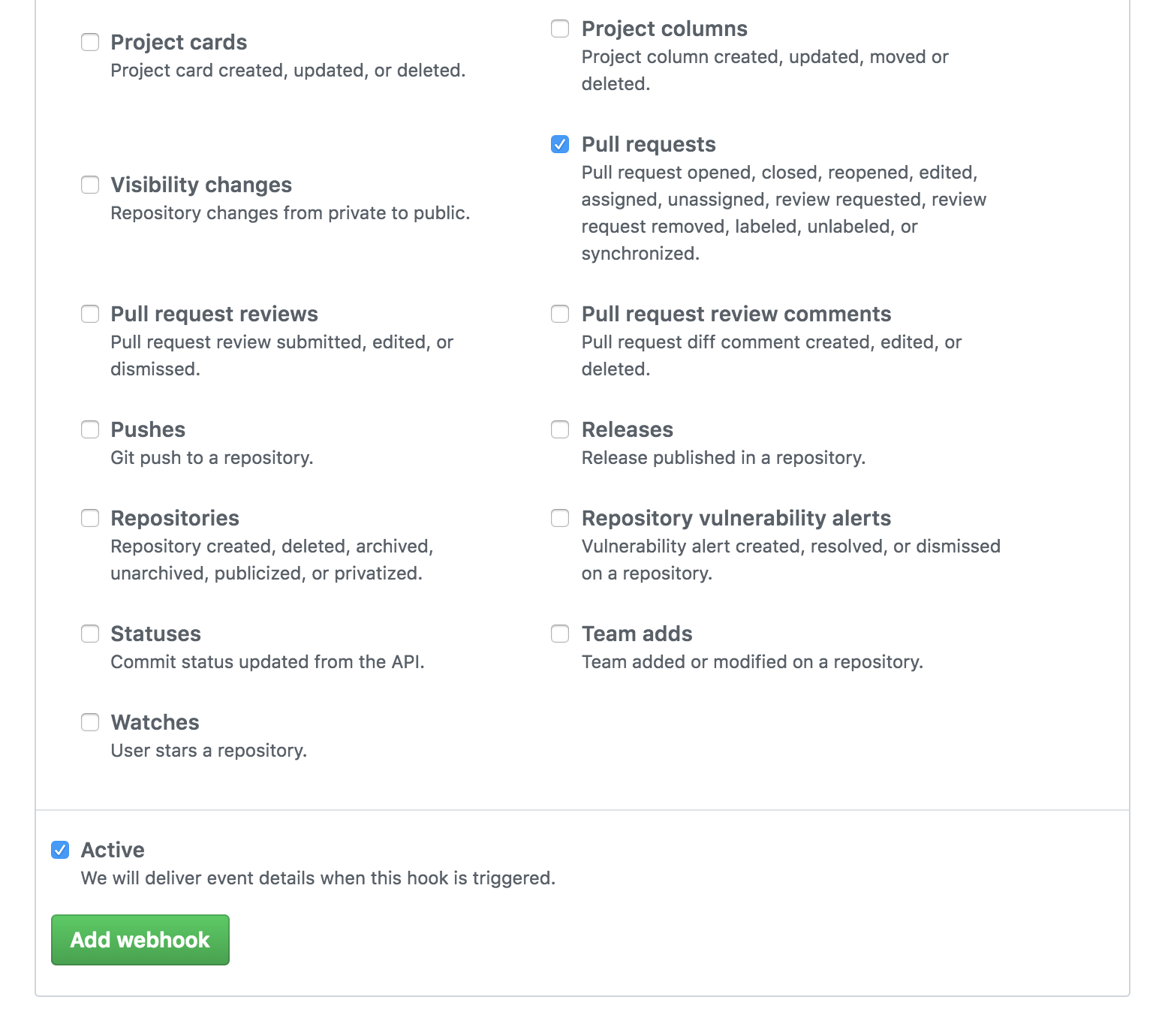 How to integrate Jira and GitHub using Automation for Jira