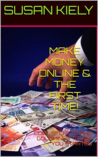 https://www.amazon.co.uk/MAKE-MONEY-ONLINE-FIRST-TIME-ebook/dp/B01K57D9IC/ref=sr_1_1?dchild=
