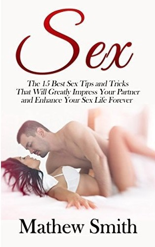 Enhance your sex life