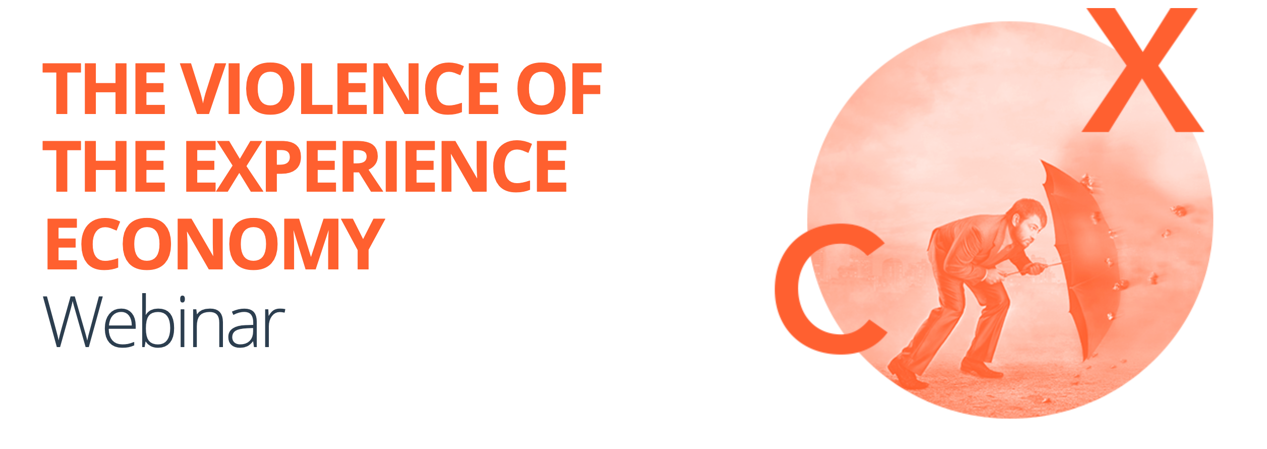 https://go.worthix.com/the-violence-of-the-experience-economy
