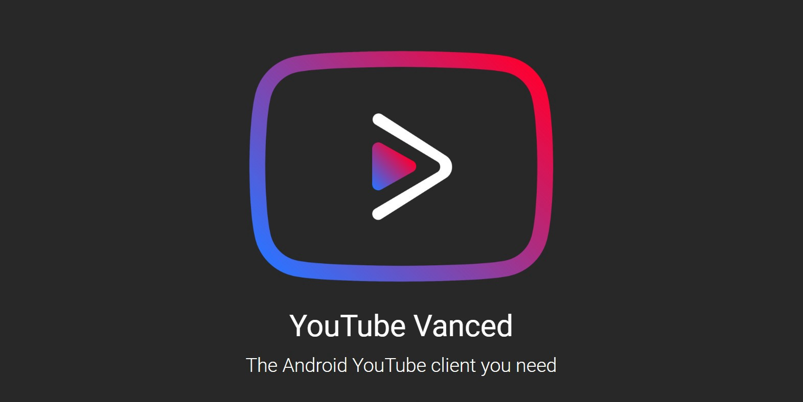 Download Youtube Vanced APK 2020(non-root, step-by-step guide) | by  Multimedia Engineers | Medium
