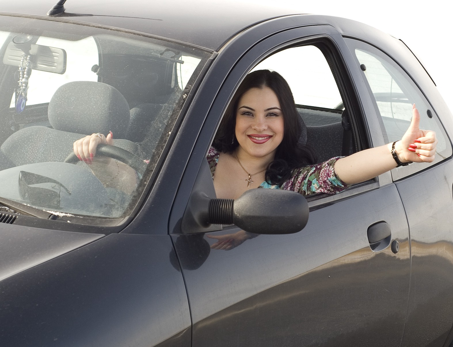 No Credit No Cosigner Car Dealerships >> Need A Car Loan With No Credit Check Find Free Local