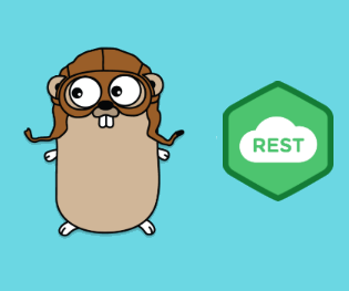 Creating RESTful services with Go—Part 2