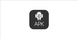 Build an APK Extractor Android App using Kotlin - MindOrks - Medium