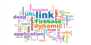 Working with Firebase Dynamic links - MindOrks - Medium