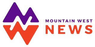 The new wolf wars - Mountain West News