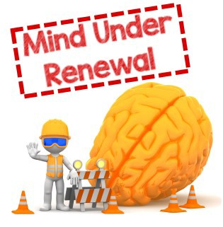 """Renewing your mind daily. """"Do not conform to the pattern of this ..."""