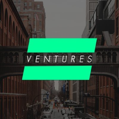 Equal Ventures Medium We're incredibly excited to announce that chelsea zhang has joined the equal ventures team as an associate. equal ventures medium