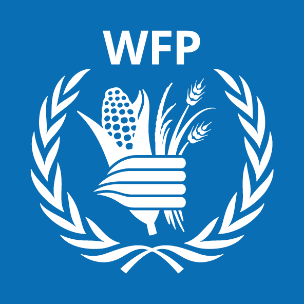 World Food Programme Medium