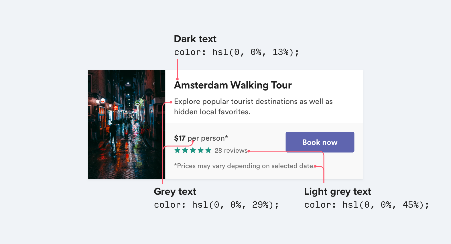 7 Practical Tips for Cheating at Design