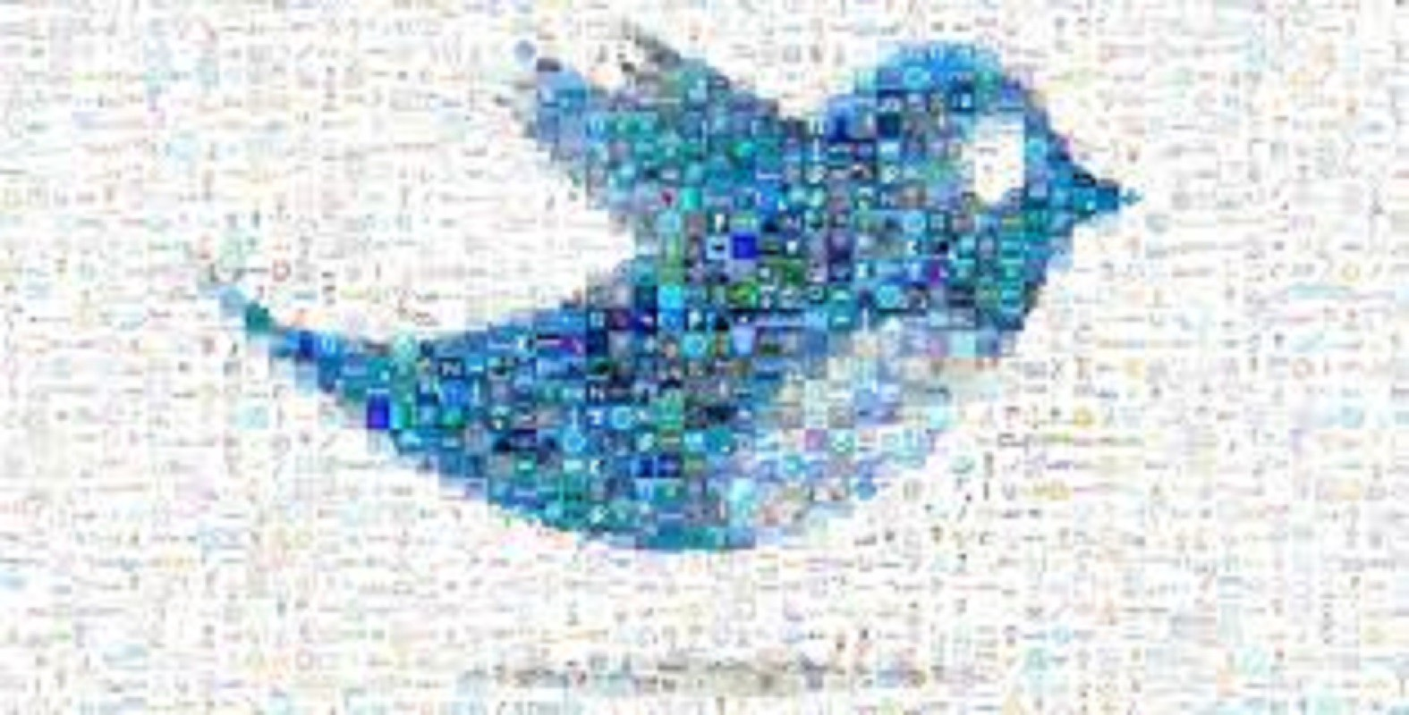 How to build your own Twitter sentiment analysis system in