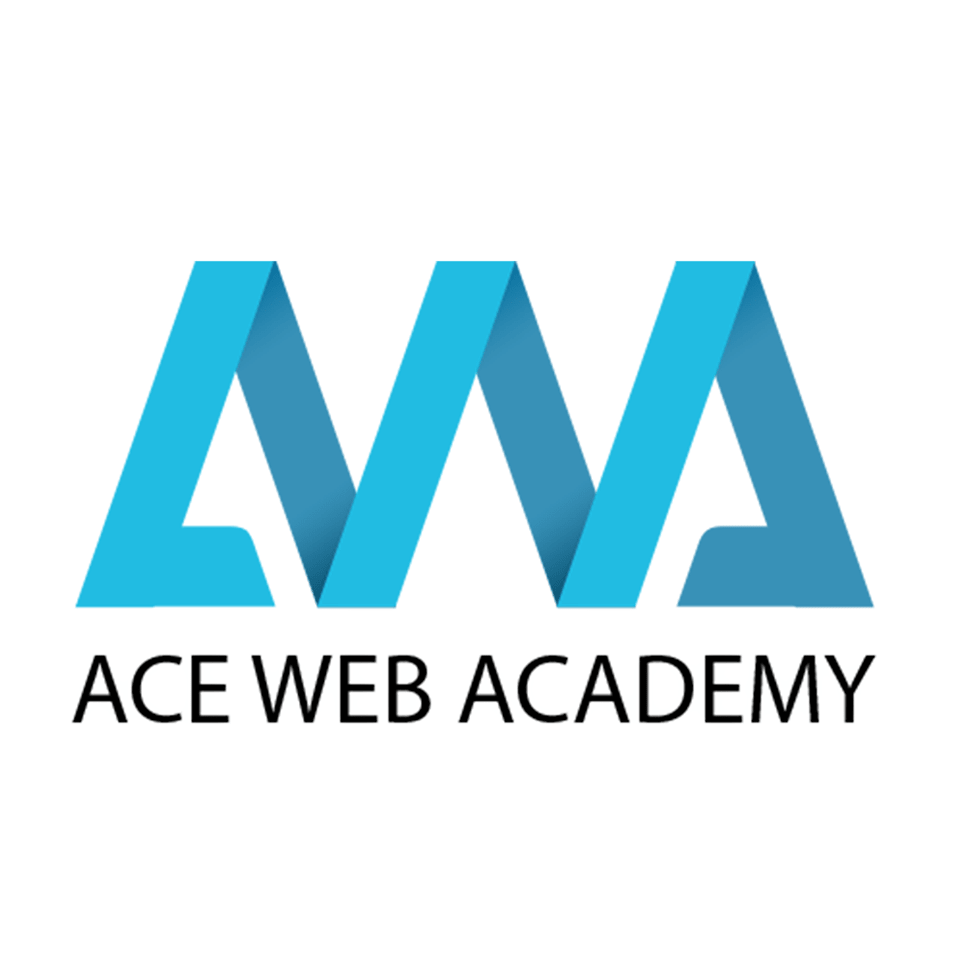 Aceweb ace web academy – medium
