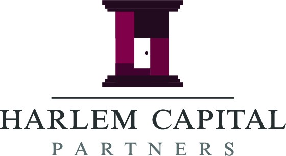 Harlem Capital Partners – Medium