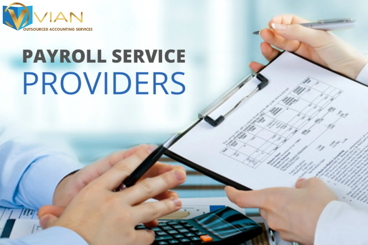 Strange Outsource Payroll Or In House Payroll By Vian Outsourced Download Free Architecture Designs Licukmadebymaigaardcom