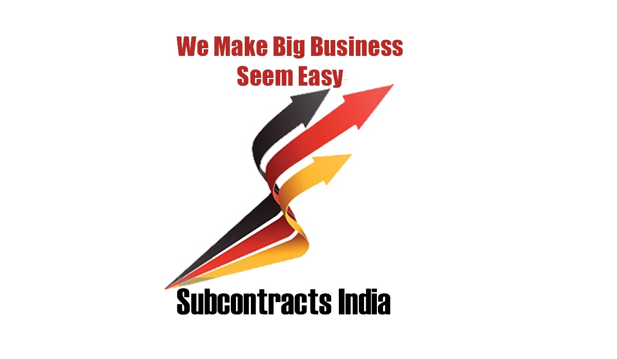 Latest stories written by Subcontracts India – Medium