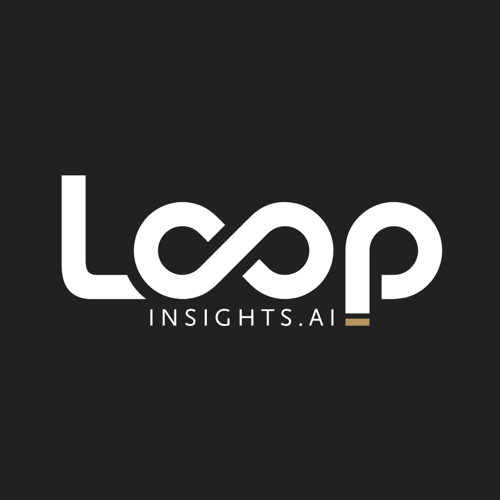 Loop Insights – Medium