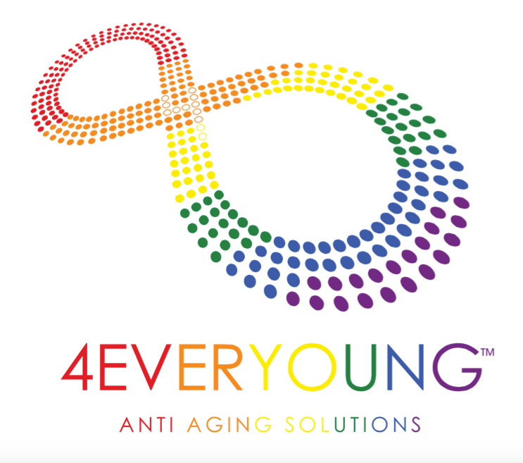 4ever Young Anti Aging Medium