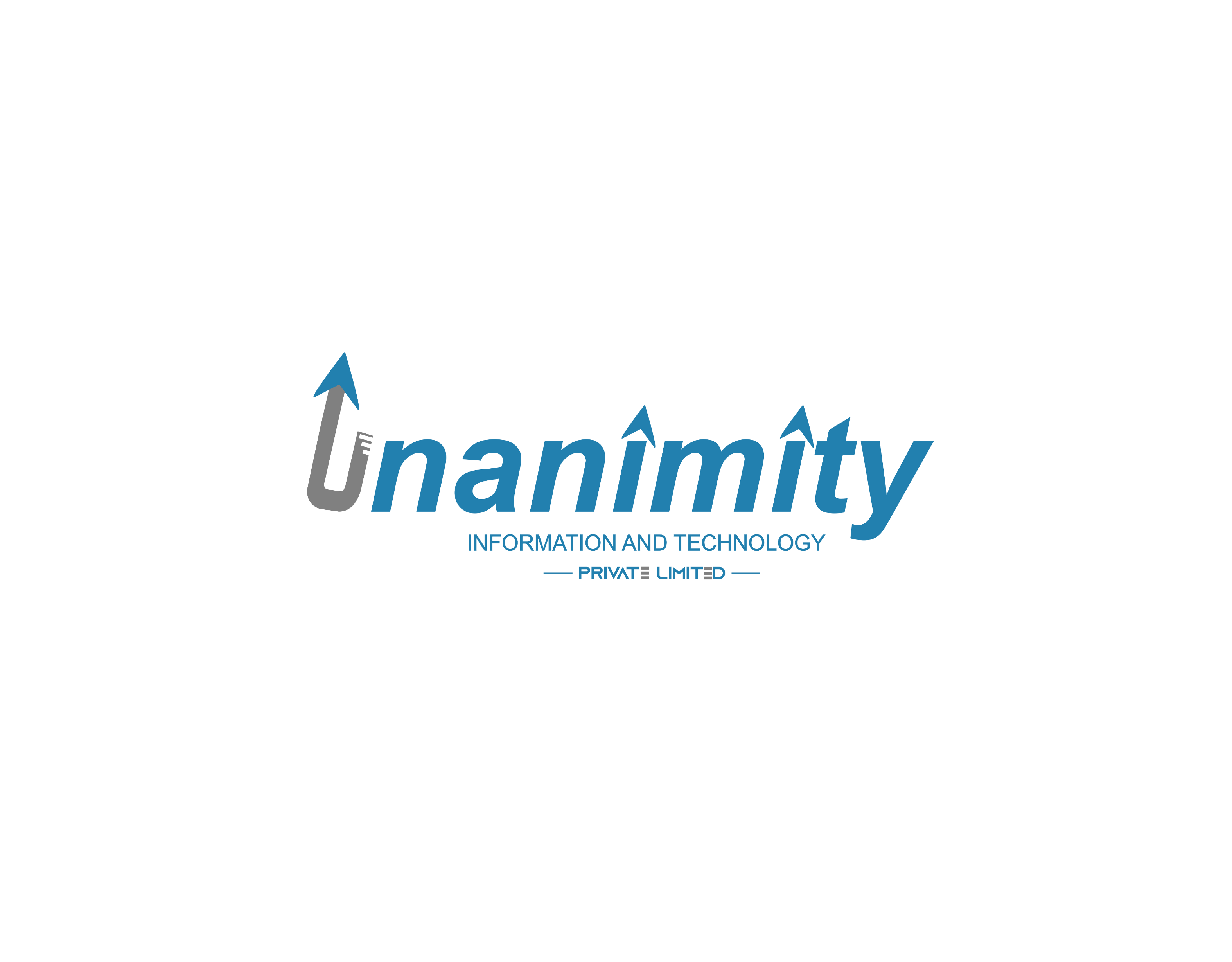 Unanimity Information Technology Pvt Ltd Medium