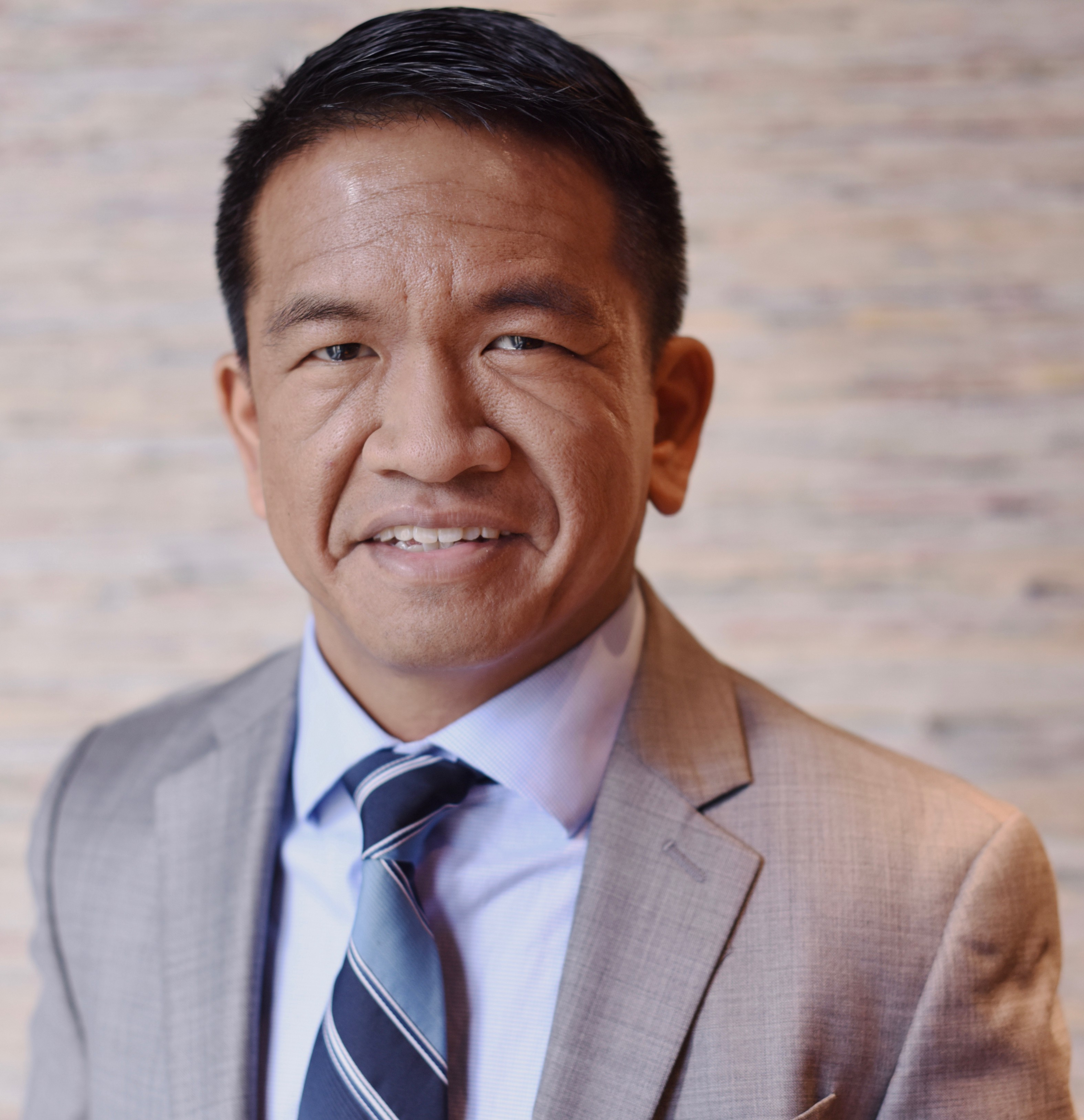 Image result for Chris Pangilinan, Head of Global Policy Public Transportation, Uber