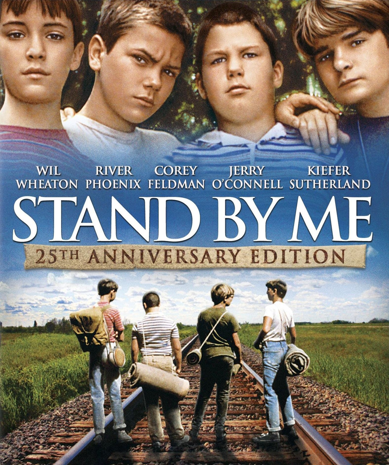 watch stand by me full movie online free