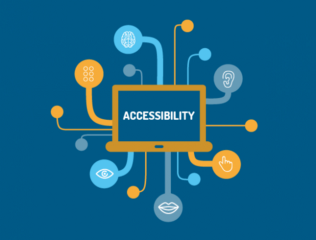 Why Web Accessibility Is Important And How You Can Accomplish It By Oyetoke Tobi Emmanuel Facebook Developer Circles Lagos Medium,Floor Plans Design Your Own House Online Free