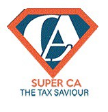 One-stop solution to all your tax-related queries