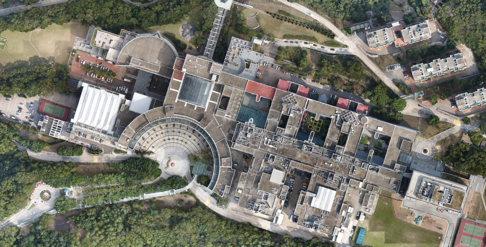 Create 3D models and maps from your drone photos in three steps