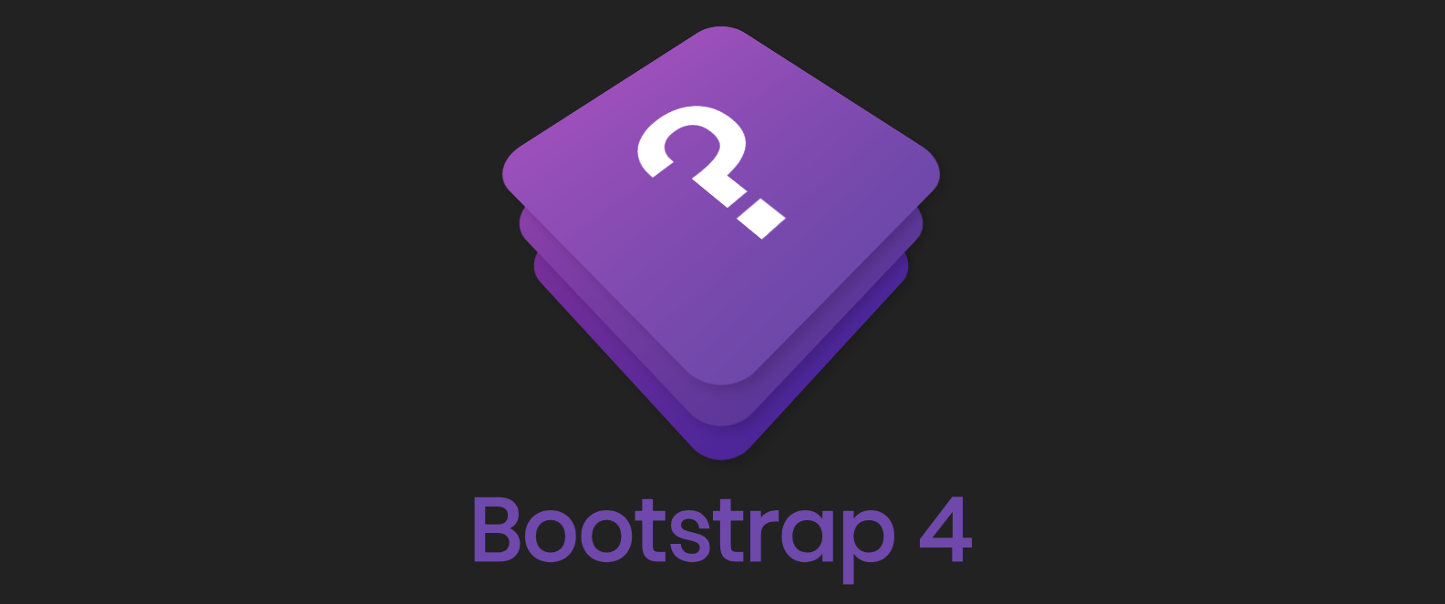 How-to… Bootstrap - WDstack - Medium
