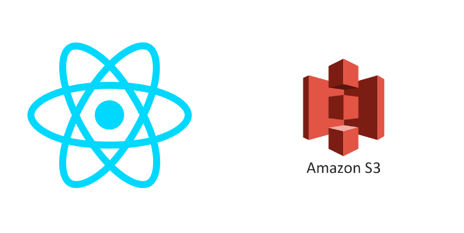 Deploy a React App on Amazon S3 (+ IAM) within minutes (and