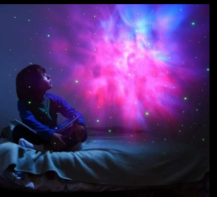 Best home planetarium projector