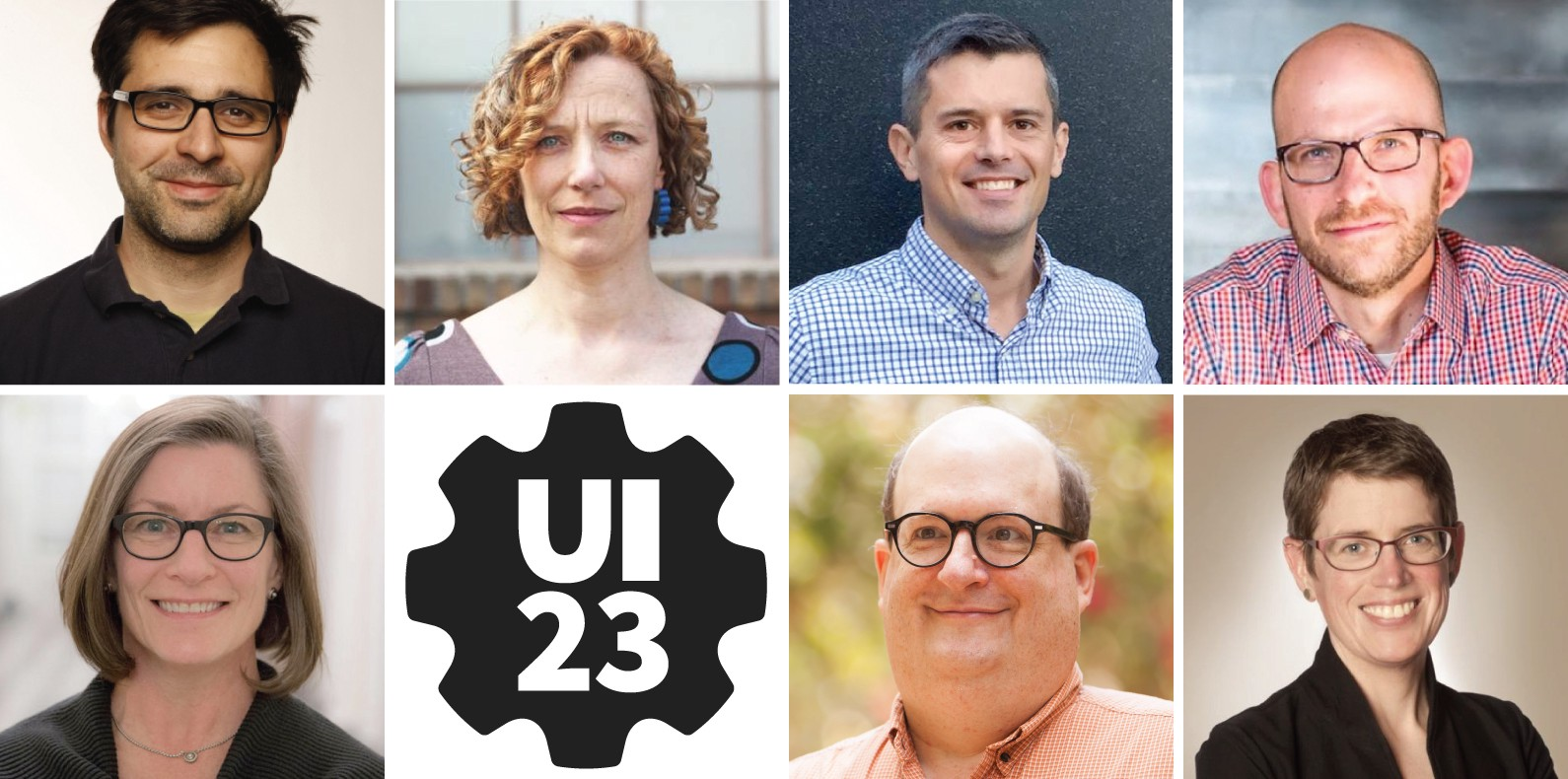 Conference In Boston Wednesday November >> Ui23 November 12 14 Boston Ui Conference Medium