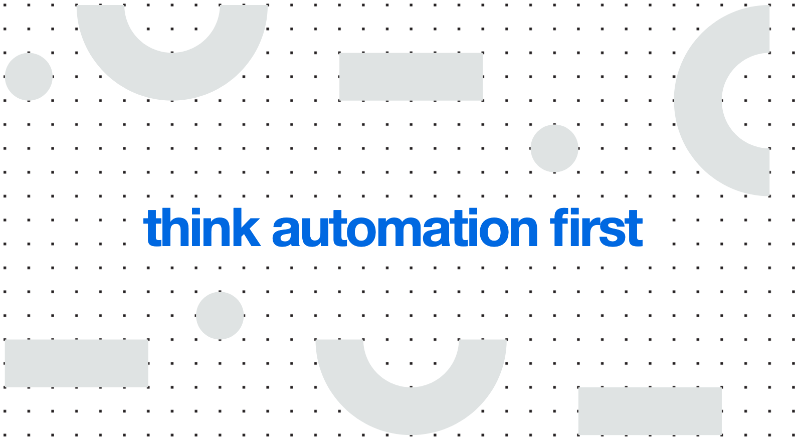 Make Robots Automate Your Life (or at Least Your Email)