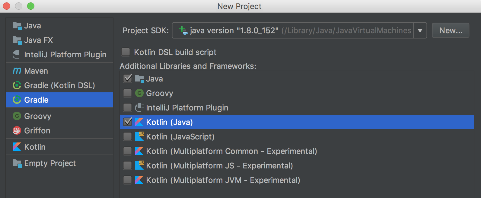 Kotlin backend? Yes it's possible - ProAndroidDev