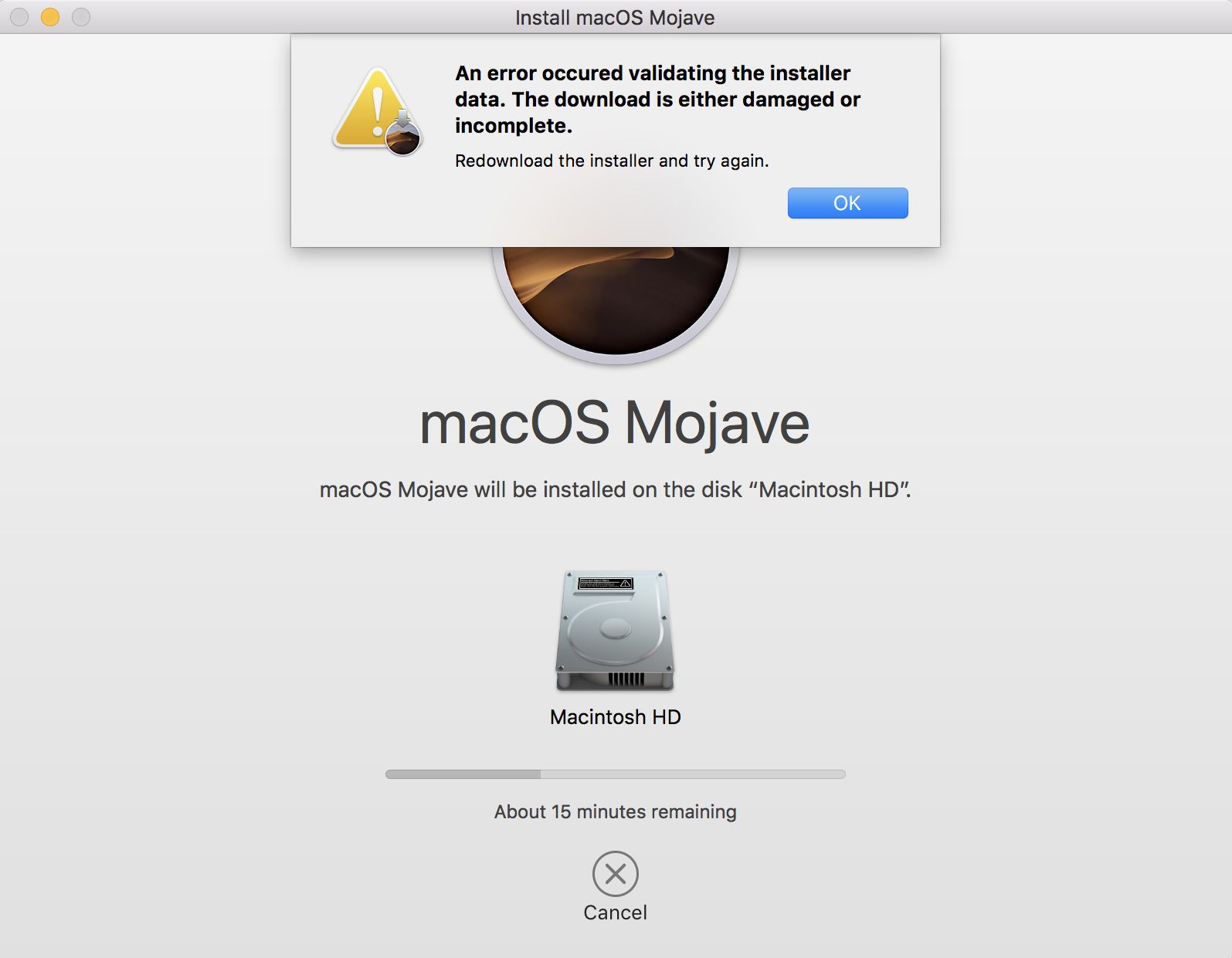 Mac OS 10 14 Mojave Bugs: How To Fix Them - DeCodeIN - Medium