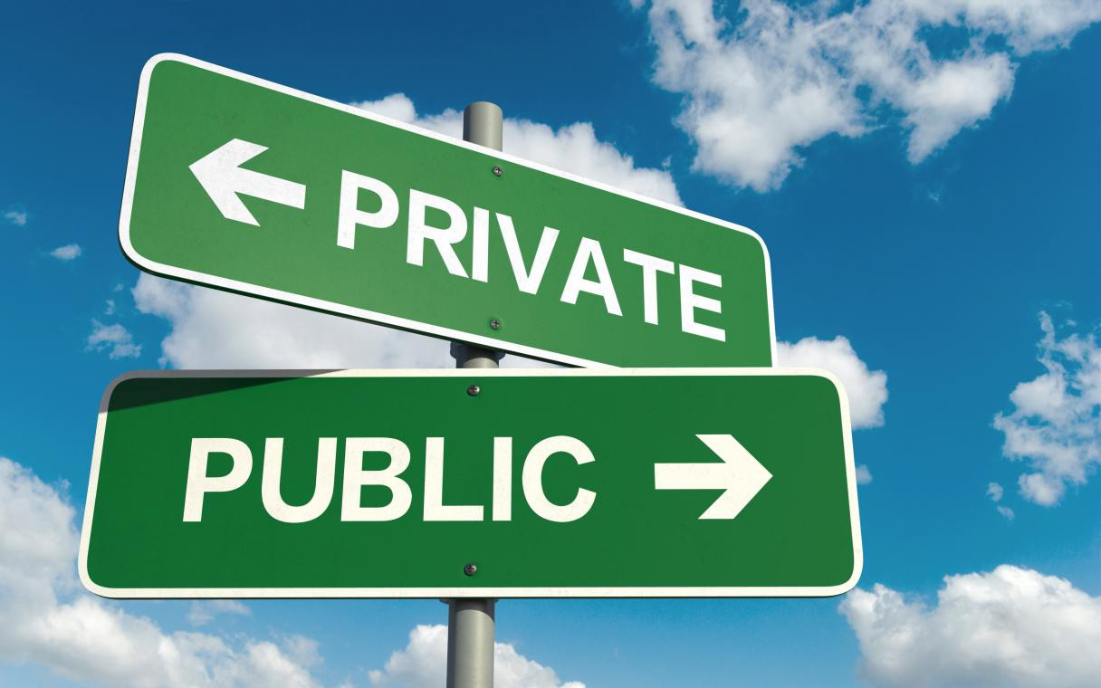 Private Health Insurance >> Private Health Insurance Claims On Medical Device Pricing