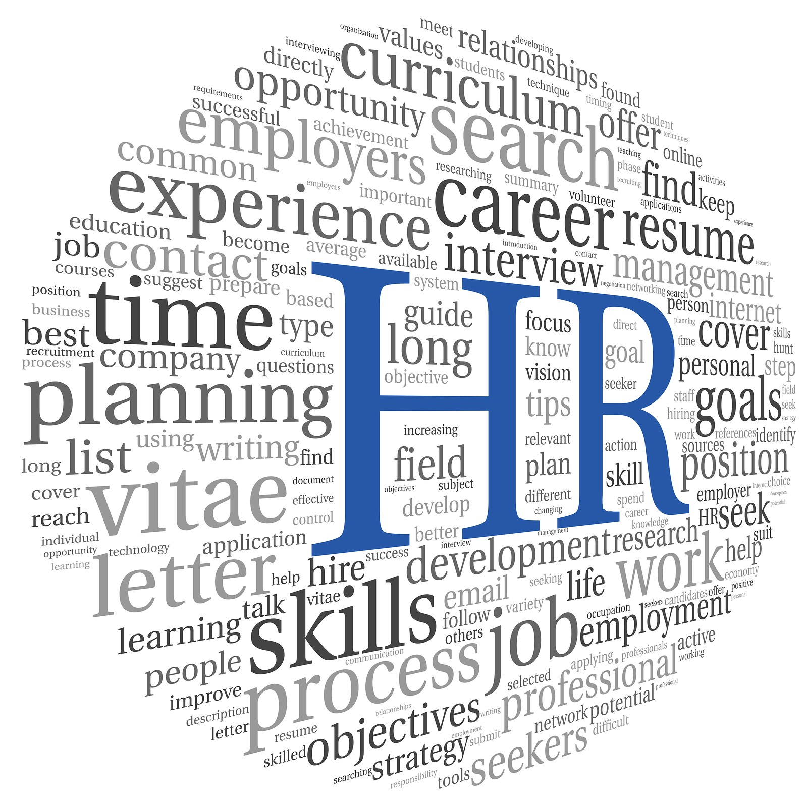 OuStaffing Agency Better Deals with Hiring Challenges!