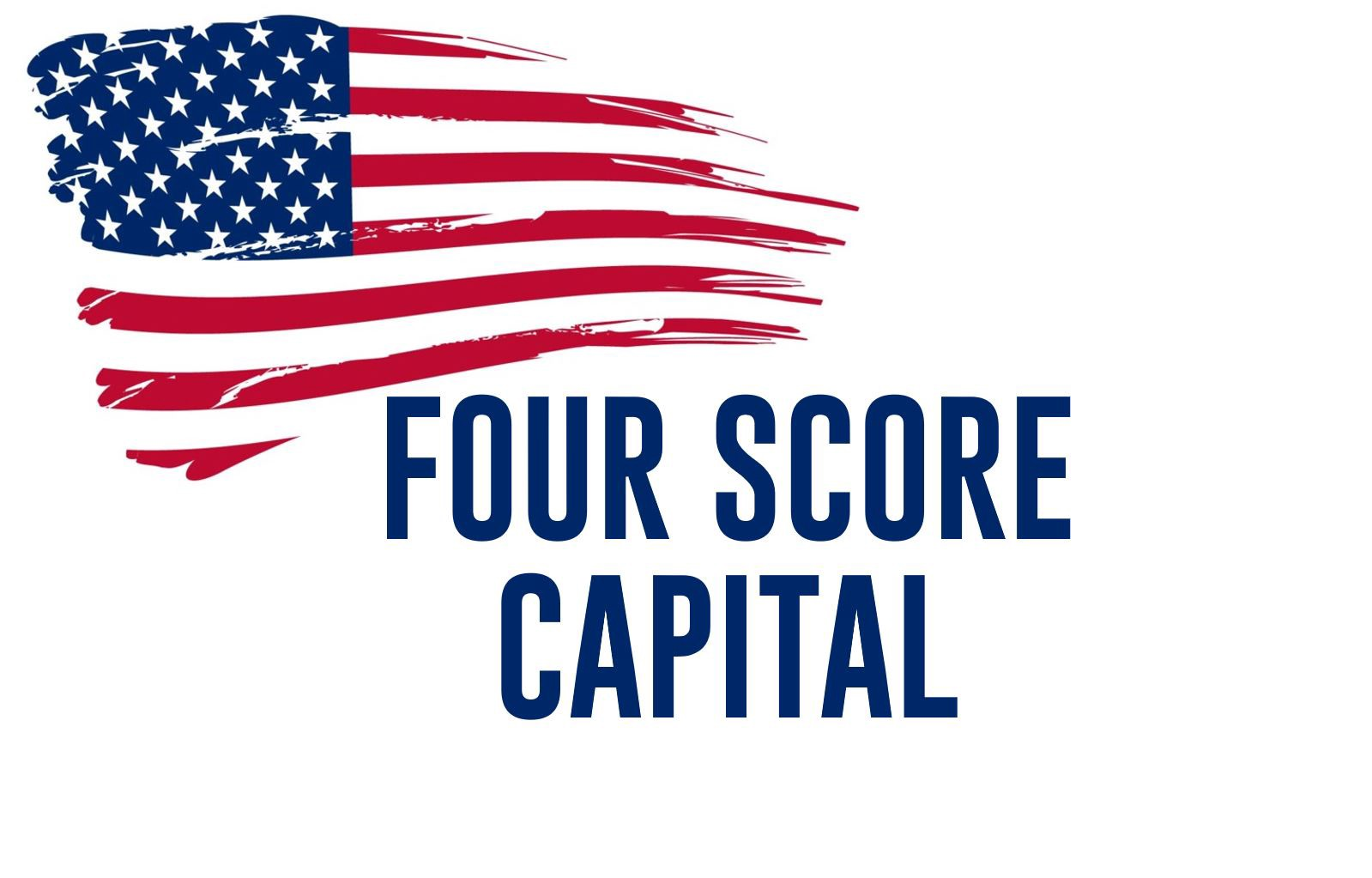 Announcing the launch of Four Score Capital and our first
