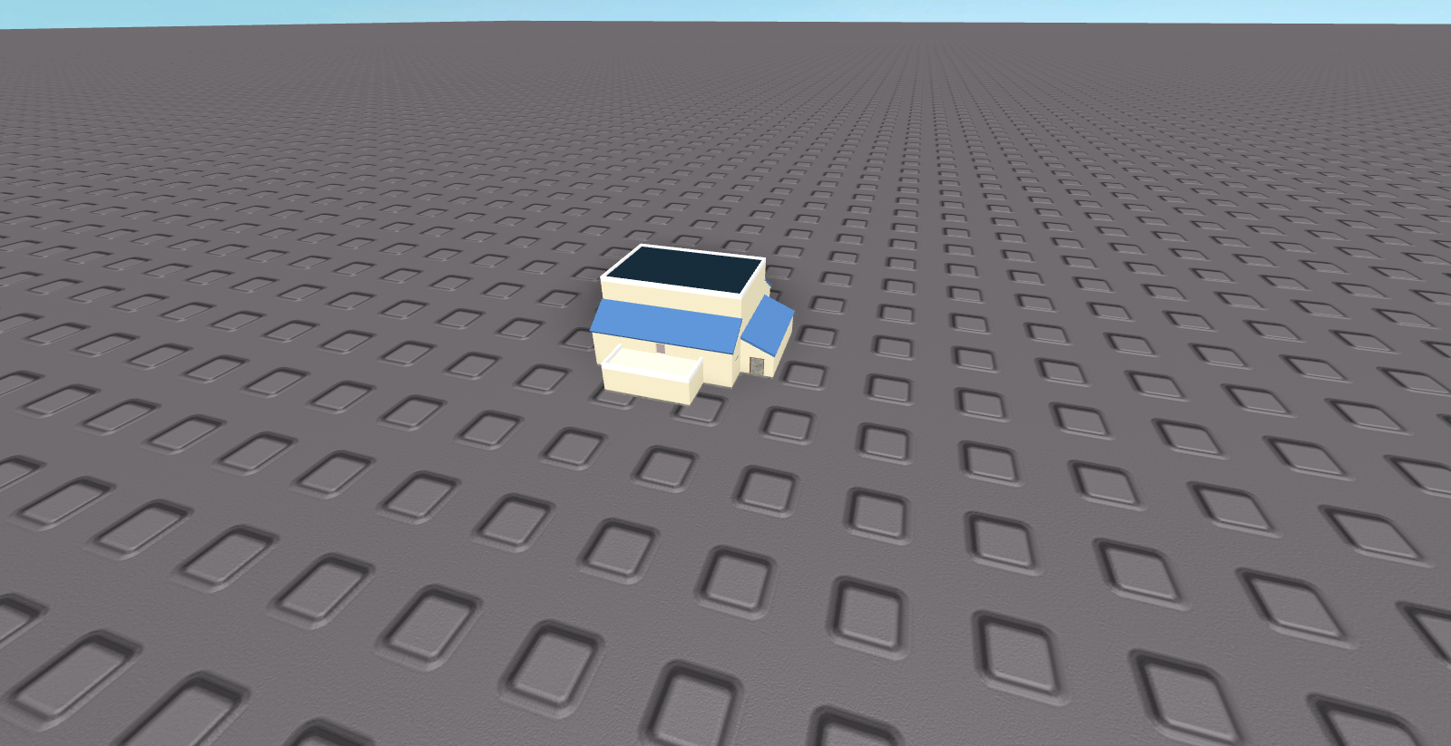Top 10 Best Plugins On Roblox Exactly As The Tile Says In This