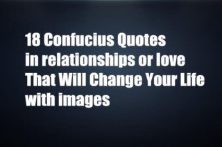 18 confusion Quotes in relationships or love That Will ...